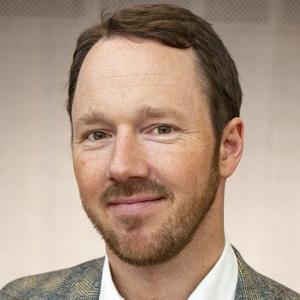Johan Hartman